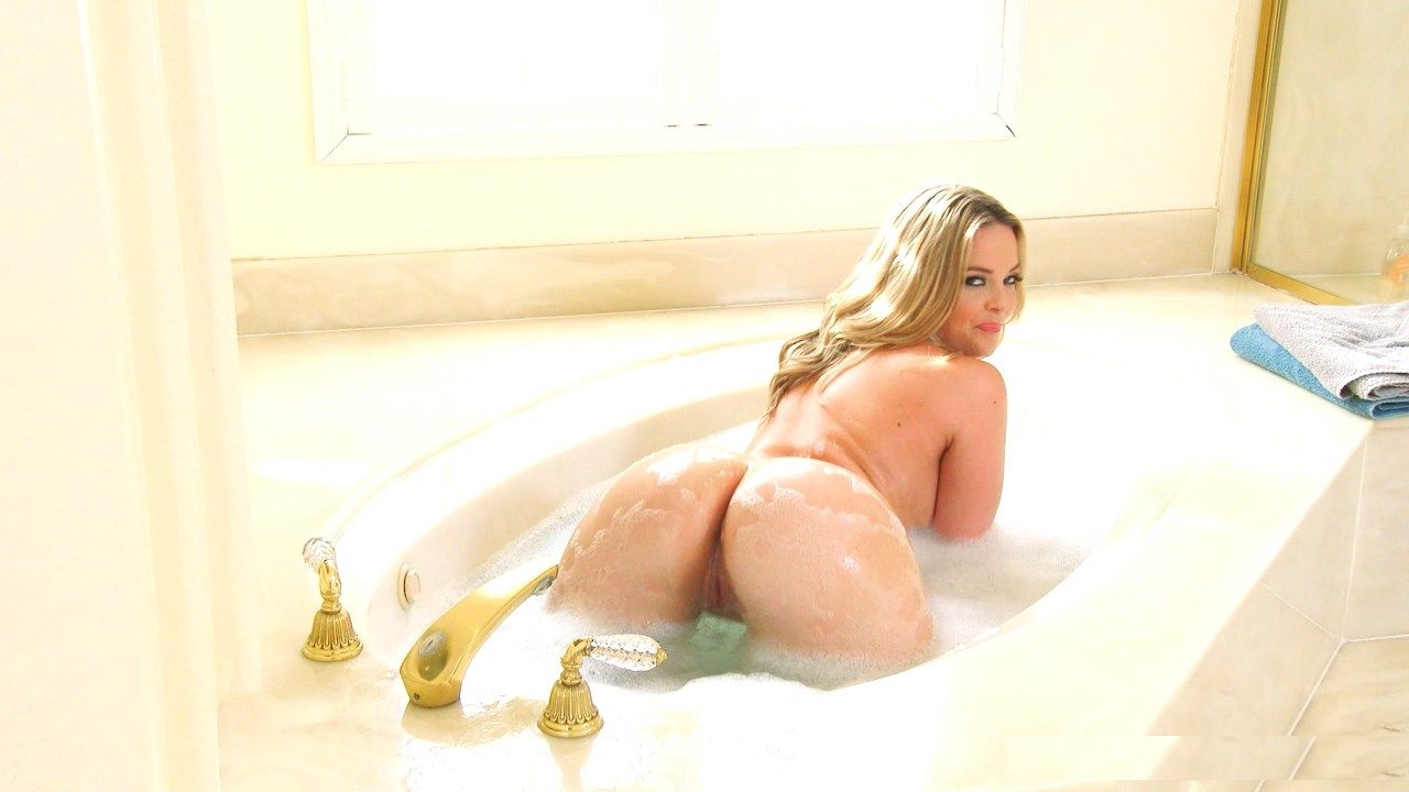 Alexis texas latest videos-7392