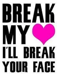 break-my-heart-with-ur-face-whatsapp-dp
