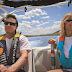 Safe Boating Awareness Week, May 16 -- 22nd - @csbc_bt_tips