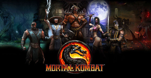 Mortal Kombat 9 (2011), Game Mortal Kombat 9 (2011), Spesification Game Mortal Kombat 9 (2011), Information Game Mortal Kombat 9 (2011), Game Mortal Kombat 9 (2011) Detail, Information About Game Mortal Kombat 9 (2011), Free Game Mortal Kombat 9 (2011), Free Upload Game Mortal Kombat 9 (2011), Free Download Game Mortal Kombat 9 (2011) Easy Download, Download Game Mortal Kombat 9 (2011) No Hoax, Free Download Game Mortal Kombat 9 (2011) Full Version, Free Download Game Mortal Kombat 9 (2011) for PC Computer or Laptop, The Easy way to Get Free Game Mortal Kombat 9 (2011) Full Version, Easy Way to Have a Game Mortal Kombat 9 (2011), Game Mortal Kombat 9 (2011) for Computer PC Laptop, Game Mortal Kombat 9 (2011) Lengkap, Plot Game Mortal Kombat 9 (2011), Deksripsi Game Mortal Kombat 9 (2011) for Computer atau Laptop, Gratis Game Mortal Kombat 9 (2011) for Computer Laptop Easy to Download and Easy on Install, How to Install Mortal Kombat 9 (2011) di Computer atau Laptop, How to Install Game Mortal Kombat 9 (2011) di Computer atau Laptop, Download Game Mortal Kombat 9 (2011) for di Computer atau Laptop Full Speed, Game Mortal Kombat 9 (2011) Work No Crash in Computer or Laptop, Download Game Mortal Kombat 9 (2011) Full Crack, Game Mortal Kombat 9 (2011) Full Crack, Free Download Game Mortal Kombat 9 (2011) Full Crack, Crack Game Mortal Kombat 9 (2011), Game Mortal Kombat 9 (2011) plus Crack Full, How to Download and How to Install Game Mortal Kombat 9 (2011) Full Version for Computer or Laptop, Specs Game PC Mortal Kombat 9 (2011), Computer or Laptops for Play Game Mortal Kombat 9 (2011), Full Specification Game Mortal Kombat 9 (2011), Specification Information for Playing Mortal Kombat 9 (2011), Free Download Games Mortal Kombat 9 (2011) Full Version Latest Update, Free Download Game PC Mortal Kombat 9 (2011) Single Link Google Drive Mega Uptobox Mediafire Zippyshare, Download Game Mortal Kombat 9 (2011) PC Laptops Full Activation Full Version, Free Download Game Mortal Kombat 9 (2011) Full Crack, Free Download Games PC Laptop Mortal Kombat 9 (2011) Full Activation Full Crack, How to Download Install and Play Games Mortal Kombat 9 (2011), Free Download Games Mortal Kombat 9 (2011) for PC Laptop All Version Complete for PC Laptops, Download Games for PC Laptops Mortal Kombat 9 (2011) Latest Version Update, How to Download Install and Play Game Mortal Kombat 9 (2011) Free for Computer PC Laptop Full Version, Download Game PC Mortal Kombat 9 (2011) on www.siooon.com, Free Download Game Mortal Kombat 9 (2011) for PC Laptop on www.siooon.com, Get Download Mortal Kombat 9 (2011) on www.siooon.com, Get Free Download and Install Game PC Mortal Kombat 9 (2011) on www.siooon.com, Free Download Game Mortal Kombat 9 (2011) Full Version for PC Laptop, Free Download Game Mortal Kombat 9 (2011) for PC Laptop in www.siooon.com, Get Free Download Game Mortal Kombat 9 (2011) Latest Version for PC Laptop on www.siooon.com.