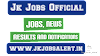 Jkssb class iv jobs. Multiple objectives type questions check now Topic Article and Verb