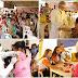 Jaguarari: Segunda edição do Programa Saúde das Mães beneficia mais de 600 pessoas no distrito de Pilar