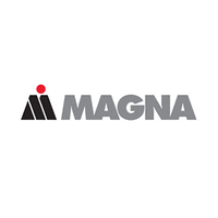 MAGNA MIRRORS MOROCCO RECRUTE ; Accounting and Controlling Responsible - Kenitra