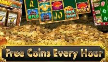 Black Diamond Casino,Black Diamond Casino Free Coins,free coins