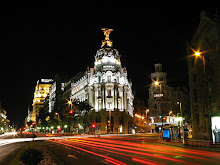 Dont Stop Madrid