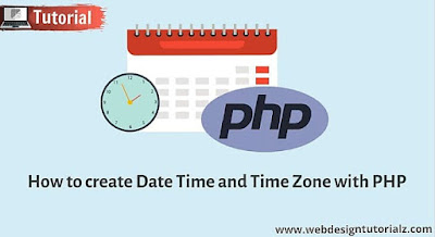 PHP date_default_timezone_get() Function