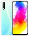 Vivo Z5i Price in Bangladesh | Mobile Market Price