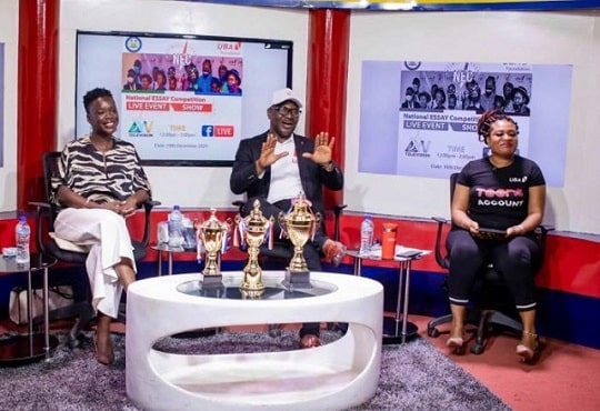 winner-of-uba-foundation-national-essay-competition