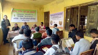 agriculture-workshop-jamshedpur