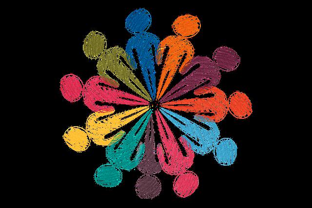 Pentingnya Memiliki Rasa Sosial dalam Kehidupan Bermasyarakat