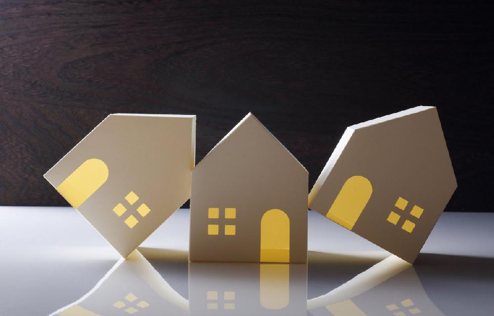 Ristrutturare una casa per renderla antisismica? Si può grazie all'intervento di un ...