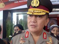 Permintaan Maaf Tak Hentikan Proses Hukum Persekusi Ustaz Somad