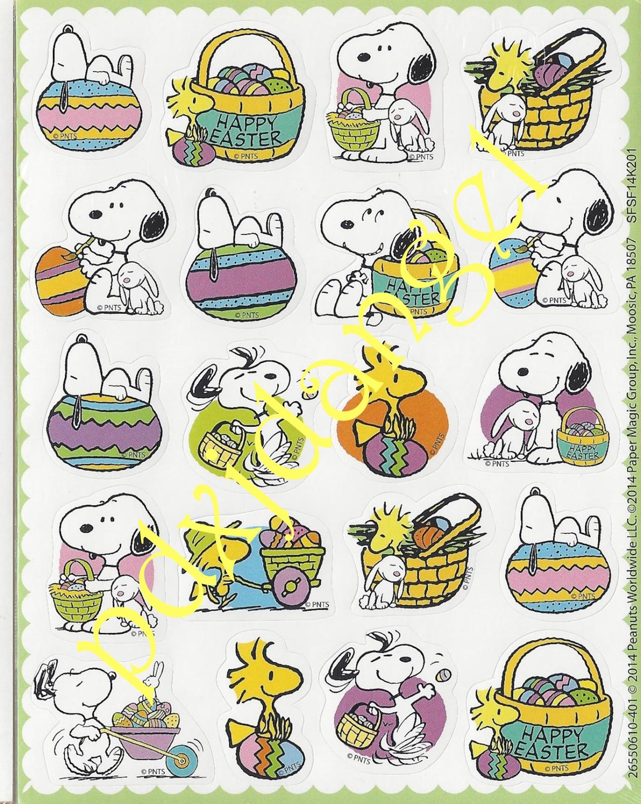 8 Best Ausmalbilder Snoopy images