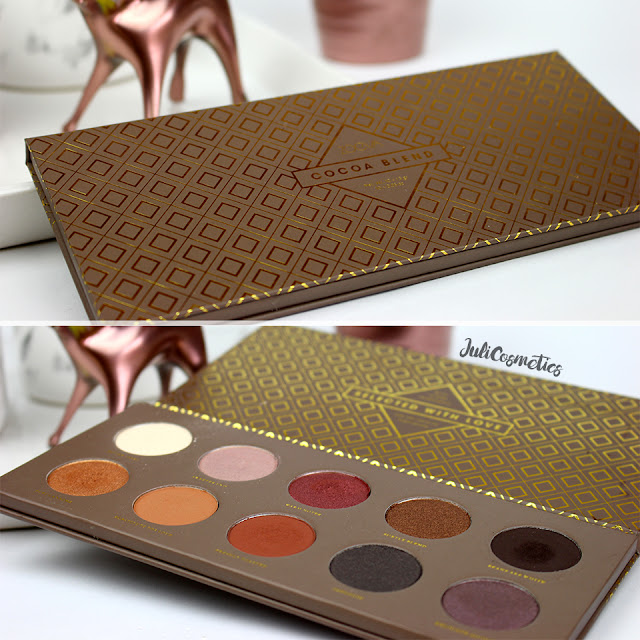 Zoeva-Cocoa-Blend-Eyeshadow-Palette