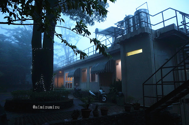 Ion Villa Pantai Air Manis Padang