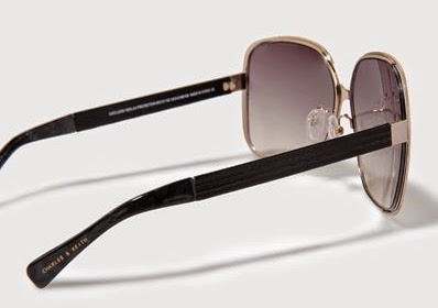 http://www.charleskeith.com/INTLStore/CK/USA/Sunglasses/Square/Classic-Square-Sunglasses/Black/CK3-51280166/Product