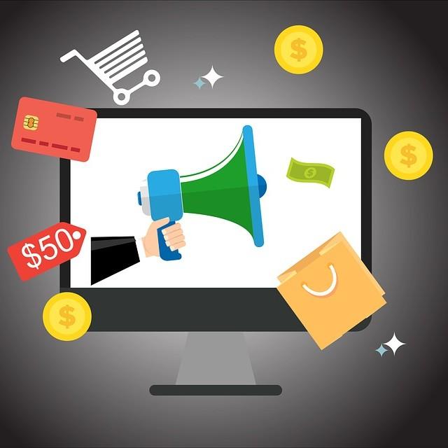 Cómo comenzar una tienda virtual