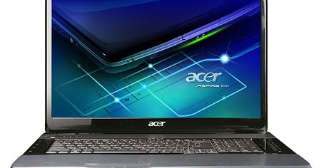 ACER ASPIRE 9110 WIRELESS LAN DRIVER FOR WINDOWS 7
