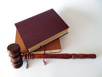 Revogação de atos ilegalmente praticados Tema 138 - Repercussão Geral