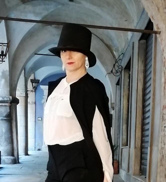 chi sono le fashion blogger famose