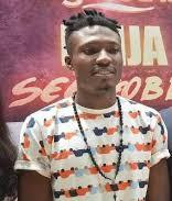 Efe winner of BBNaija