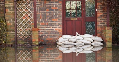 How To Protect Your Business from Extreme Weather