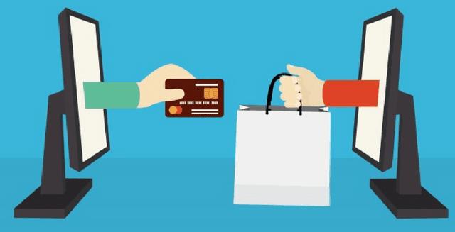2 Jenis Bisnis Online yang Menjanjikan