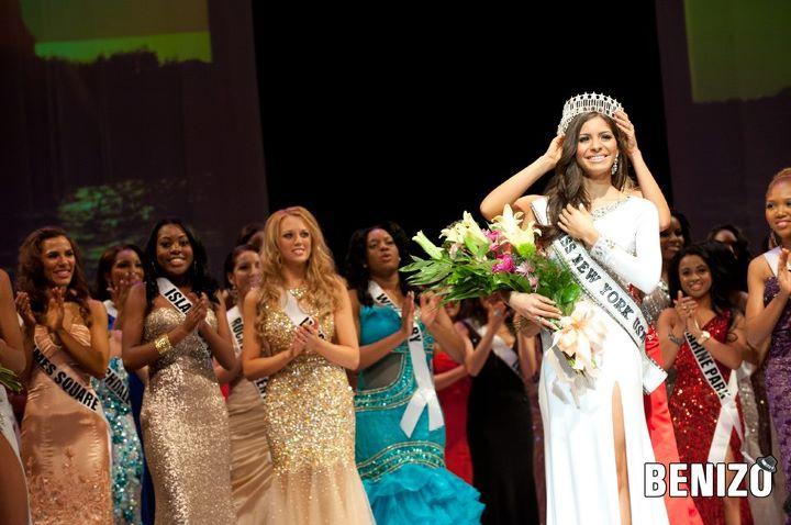 Explore Miss Teen Usa, Actress Jessica. -