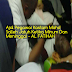 Ajal Pegawai Kastam Mohd Salleh Jatuh Ketika Minum Dan Meninggal - AL FATIHAH