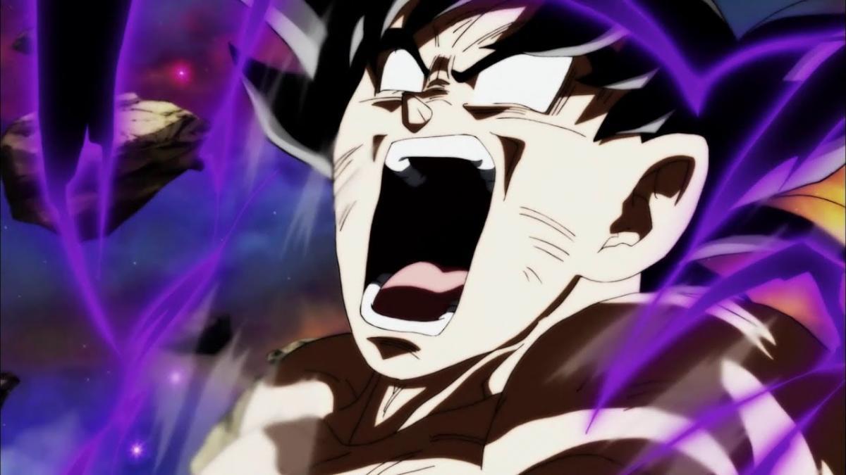 Dragon Ball - Akira Toriyama reveals the hardest part of Goku's first training