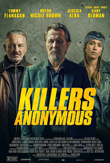 http://www.anrdoezrs.net/links/8819617/type/dlg/https://www.fandango.com/killers-anonymous-218872/movie-times