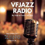 Escucha VFJAZZ Radio