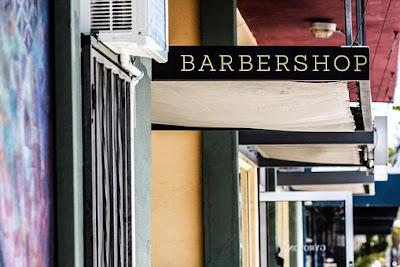 Tips Raih Keuntungan Dengan Bisnis Babershop