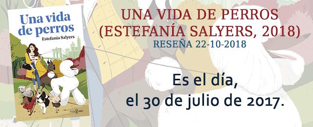 https://inquilinasnetherfield.blogspot.com/2018/10/resena-by-mb-una-vida-de-perros-Estefania-Salyers.html
