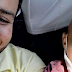 Jovem baiano se sensibiliza com luta de criança pela vida e pede ajuda nas redes sociais