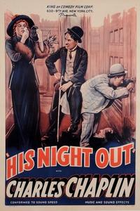 Watch His Night Out Online Free in HD