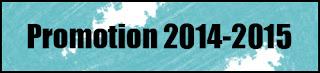 http://masterscienceseco.blogspot.com/2016/05/memoire-de-fin-detude-promotion-2014.html