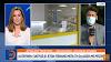 Πιερία: 61χρονος γιατρός πέθανε μετά τη 2η δόση με Pfizer (ΒΙΝΤΕΟ)