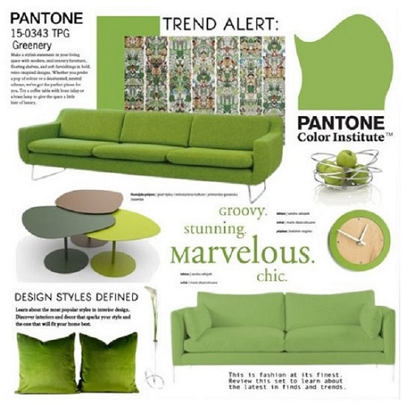 http://www.polyvore.com/pantone_colour_greenery/set?.embedder=12089124&.src=share_desktop&.svc=blogger&id=214742460