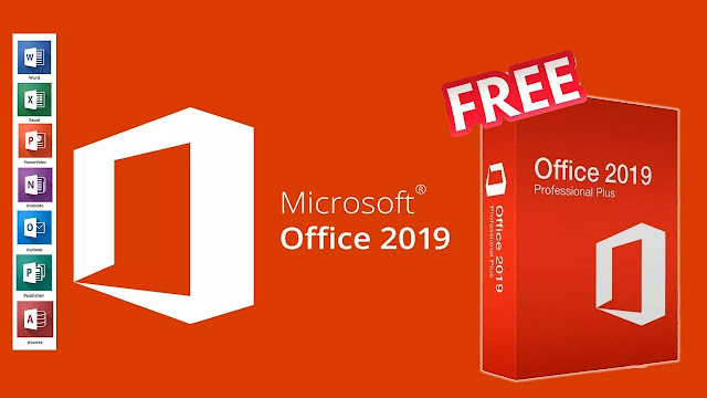 microsoft office free download for windows