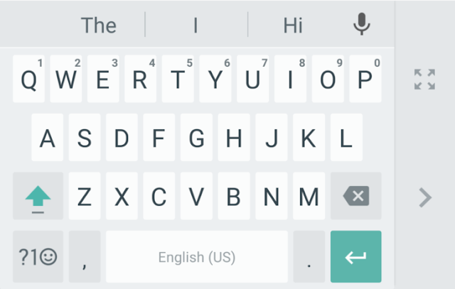 Google_Keyboard