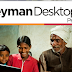 Keyman Desktop Professional 9.0.508.0 Crack Patch Serial