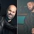 Paul Rosenberg nega que Eminem tenha disparado contra Drake em seu novo álbum