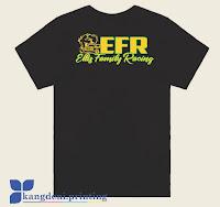 man t-shirt screen printing bali