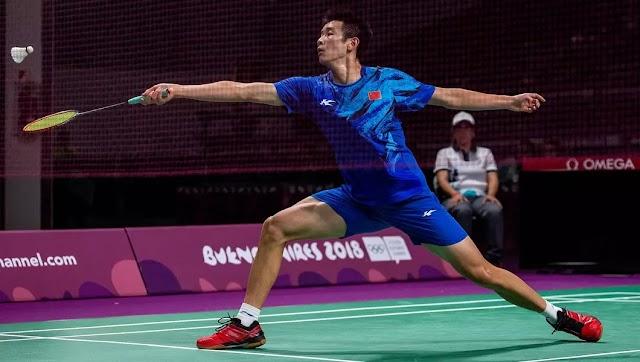 Badminton Nedir,Nasıl Oynanır ? Badminton Oyun Kuralları >>>