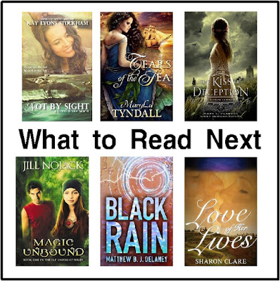 Are you looking for a way to take a break from your normal everyday activities?  Escape into a book with these fun Kindle reads.  With a little bit of romance, mystery, fantasy, and thrill, these books are sure to excite you and help you lose yourself in a good book.