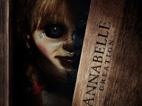 Download Nonton Film Annabelle 2: Creation (2018) WEB-DL Subtitle Indonesia