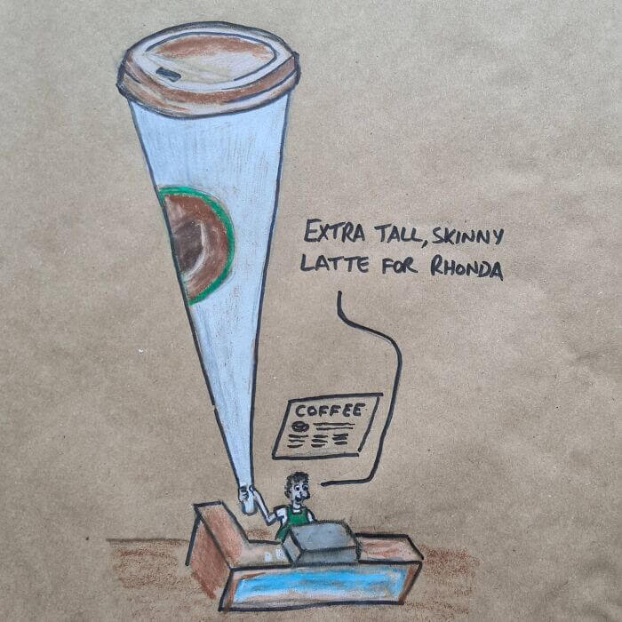 04-Extra-tall-skinny-latte-sandwichbagdad-www-designstack-co