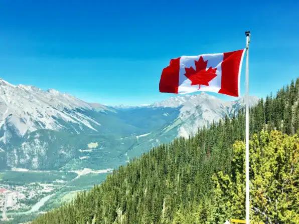 الهجرة الكندية - نظرة عامة