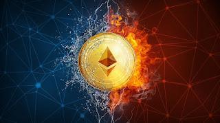 يواجه سعر Ethereum العديد من العقبات في حدود المقاومة